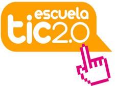 Proyectos: Escuela TIC 2.0