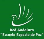 Proyectos: ESCUELA, ESPACIO DE PAZ.