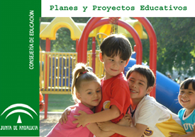 Proyectos: Plan de apertura de Centros