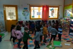 Bailamos!!