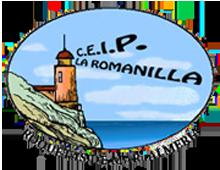 CEIP La Romanilla